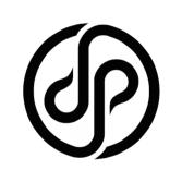 Dallas Pilates