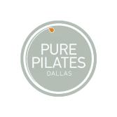Pure Pilates Dallas