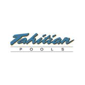 Tahitian Pools