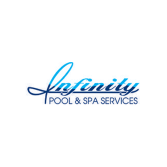 Infinity Pool Services