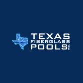 Texas Fiberglass Pools, Inc.