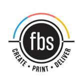 FBS Printing