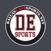 Dallas East Sports