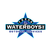 Texas Waterboys Inc.