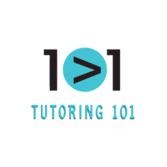 Tutoring 101