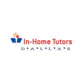 In-Home Tutors of Dallas