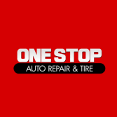 One Stop Auto Repair & Tire