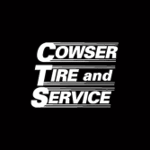 Cowser Tire and Service