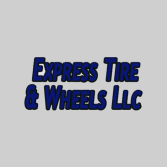 Express Tire & Wheels LLC