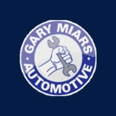 Gary Miars Automotive