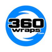 360 Wraps