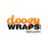 Doozy Wraps
