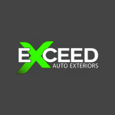 Exceed Auto Exteriors