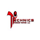Technics Window Tinting