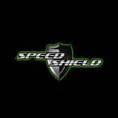 Speed Shield
