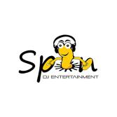 Spin DJ Entertainment
