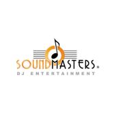 SoundMasters DJ Entertainment