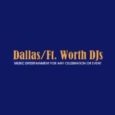 Dallas-Fort Worth DJs