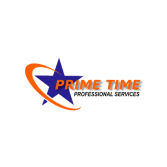 Prime Time Professional Services