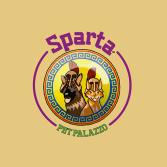 Sparta, LLC