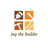 Jay the Builder