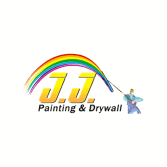 J.J. Painting & Drywall