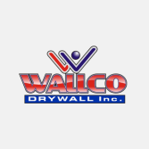 Wallco Drywall