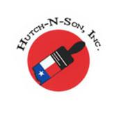 Hutch-N-Son