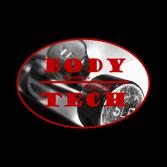 Body Tech Personal Training