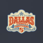 Dallas Strength and Conditioning
