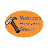McKenzie's Handyman Service