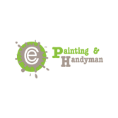 CE Painting and Handyman