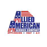 Allied American Service Co