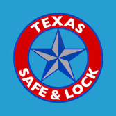 Texas Safe & Lock