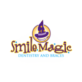 Smile Magic Dentistry and Braces