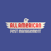 All American Pest Management