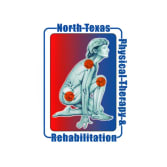 North Texas Physical Therapy