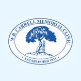 TheCarrell Clinic