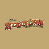 Stainless Custom Tattoo Studios