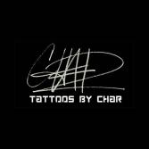 Tattoos by Char