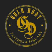 Gold Dust Tattoos & Fine Art