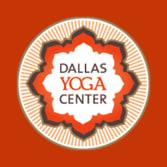 Dallas Yoga Center