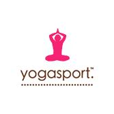 YogaSport