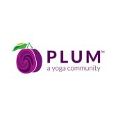 Plum: A Yoga Community