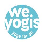 We Yogis