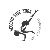 Second Side Yoga