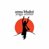 Atma Bhakti Yoga Center