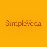 Simple Veda
