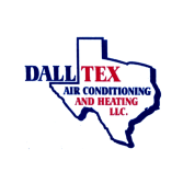 Dalltex Air Conditioning & Heating