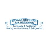 Dallas Supreme Air Services LLC